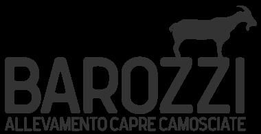 allevamento capre Barozzi